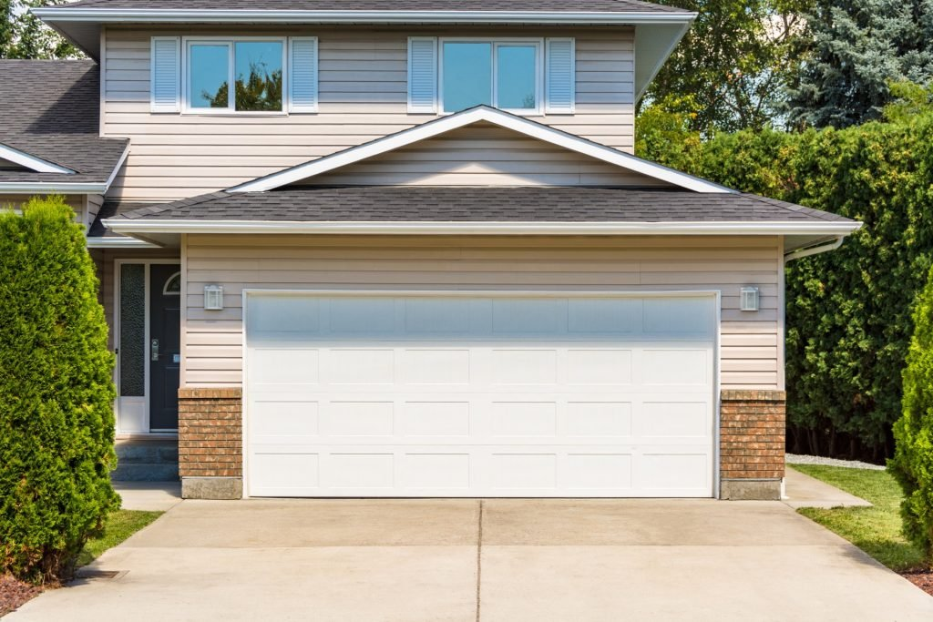 Read more on How to Choose the Right Material for Your Driveway