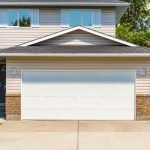 How to Choose the Right Material for Your Driveway